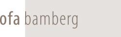Ofa Bamberg Logo