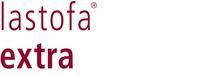 Logo lastofa extra Ofa Bamberg - Lastofa Extra