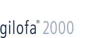 - Gilofa 2000