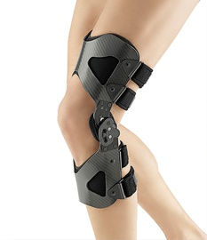 orthese knie
