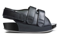 - Dynamics Hallux Valgus Schuh Comfort