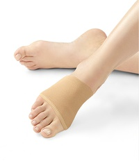 - Dynamics Hallux Valgus Support