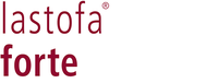 Logo lastofa forte Ofa Bamberg - Lastofa Forte