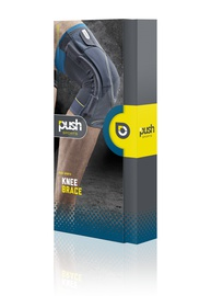 Push Sports Kniebandage