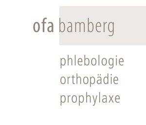 ofa bamberg produktbereiche