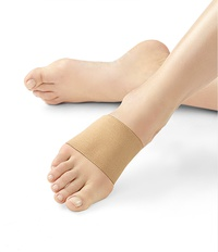 - Dynamics Metatarsal Support