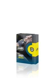 Push Sports Handgelenkbandage
