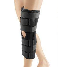 Dynamics Knielagerungsschiene