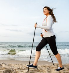 Lipedema – really resistant to sports activities?