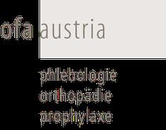 ofa austria produktbereiche