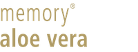 Logo Memory Aloe Vera Ofa Bamberg - Memory Aloe Vera