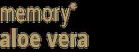 - Memory Aloe Vera