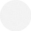 Farbauswahl Ofa Bamberg Kompressionsstrümpfe