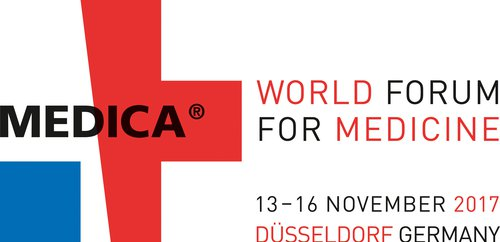 logo world forum for medicine