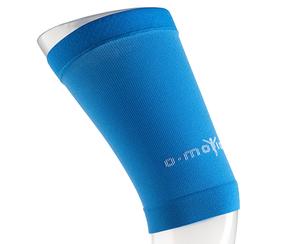 O-Motion Professional Upper Leg Tubes