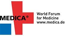 logo world forum for medicine