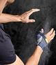 Push Sports Daumenbandage in der Anwendung