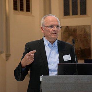 Dr Hartwig Frinke Ofa Bamberg