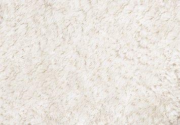 Merinoschafe gehören zu den Feinwollschafen. Textilien aus Merinowolle lassen sich deshalb sehr angenehm tragen.