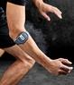 Push Sports Ellenbogenbandage Epi in der Anwendung