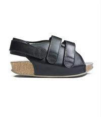 - Dynamics Hallux Valgus Shoe