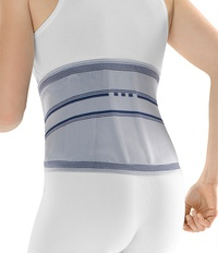 - Dynamics Lumbar Spine Support