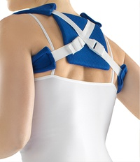 - Dynamics Clavicle Support