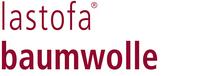 Logo lastofa Baumwolle Ofa Bamberg - Lastofa Baumwolle