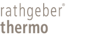 Logo Rathgeber Thermo Ofa Bamberg - Rathgeber Thermo Körnerkissen