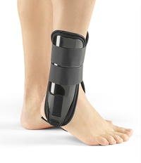 - Dynamics Ankle Joint Orthosis Soft