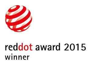 Red Dot Award für die Dynamics Plus Ellenbogenbandage